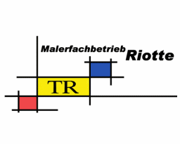 Malerfachbetrieb Thomas Riotte | St. Wendel